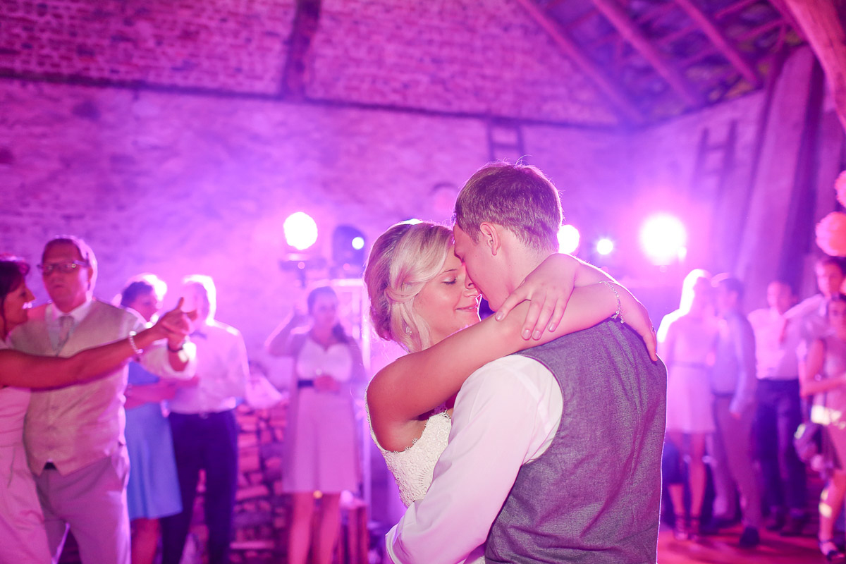 Hochzeitsfotograf-Bielefeld-2015-41