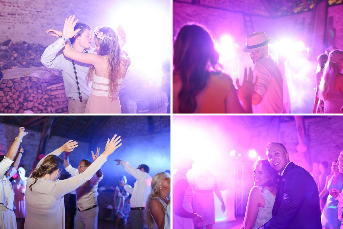 Hochzeitsfotograf-Bielefeld-2015-43