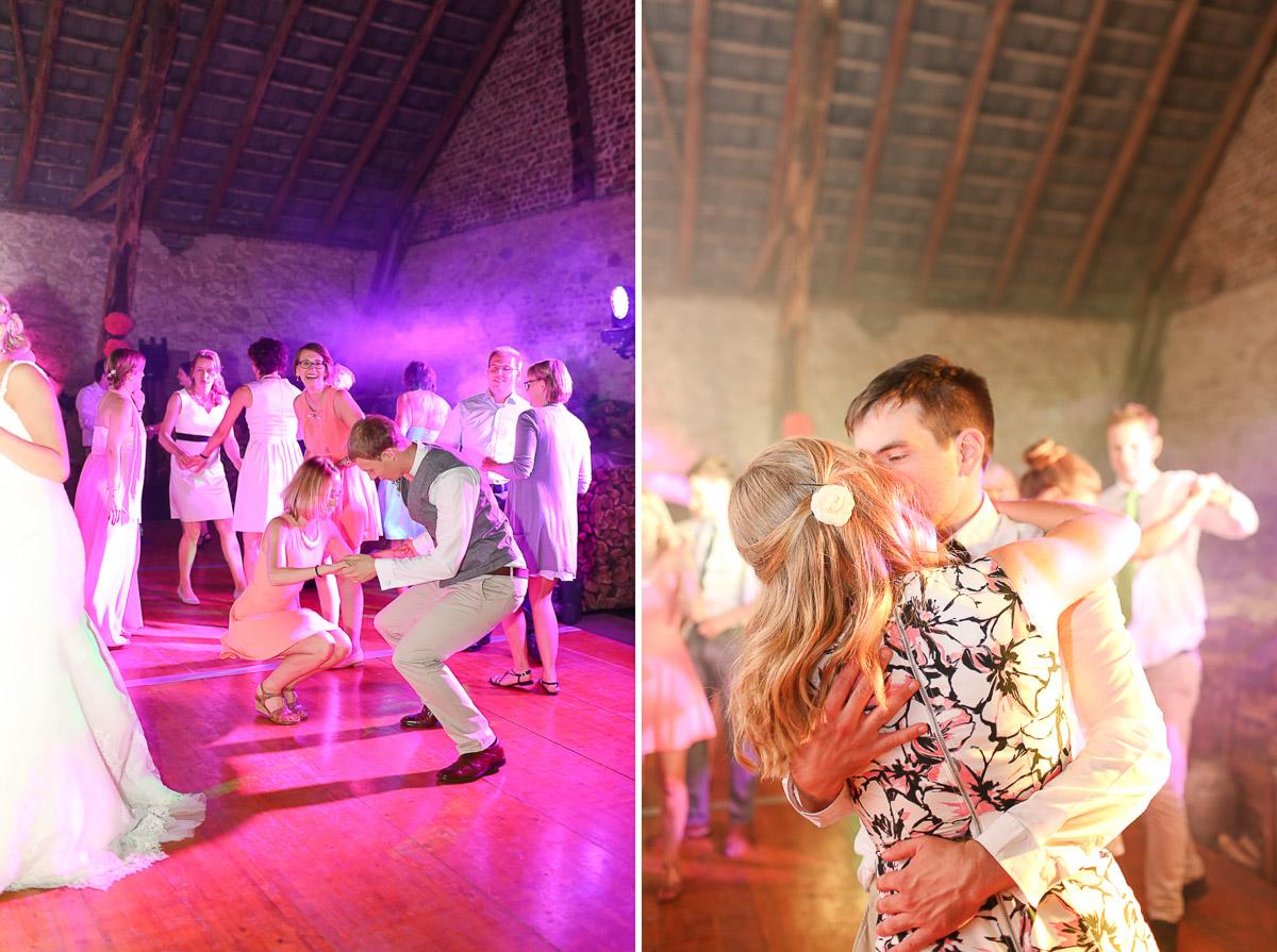 Hochzeitsfotograf-Bielefeld-2015-44