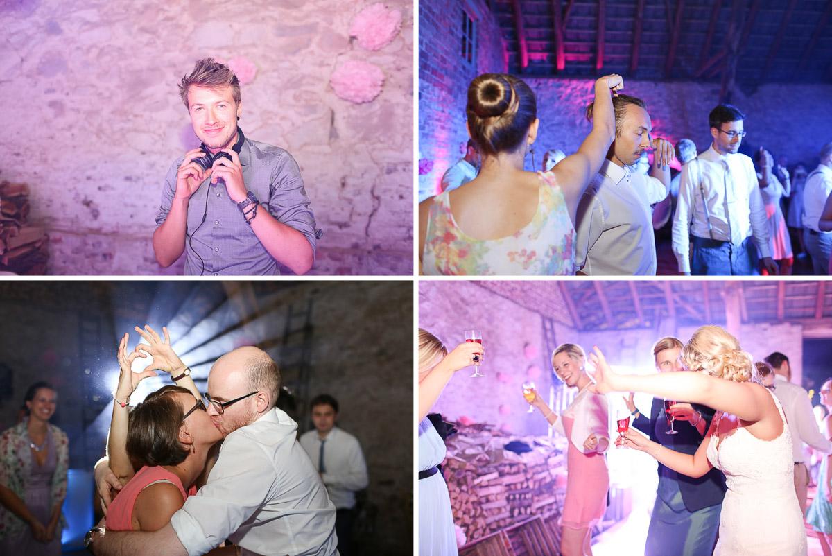 Hochzeitsfotograf-Bielefeld-2015-45