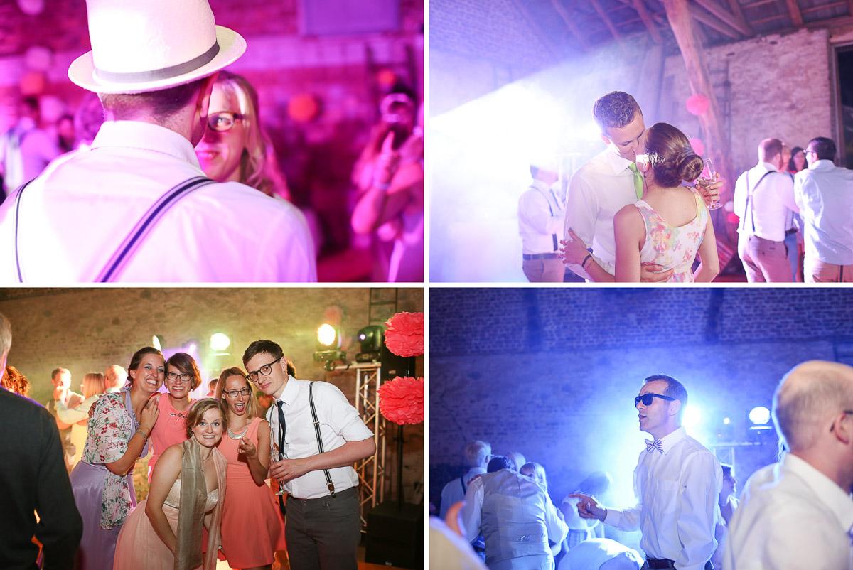 Hochzeitsfotograf-Bielefeld-2015-46