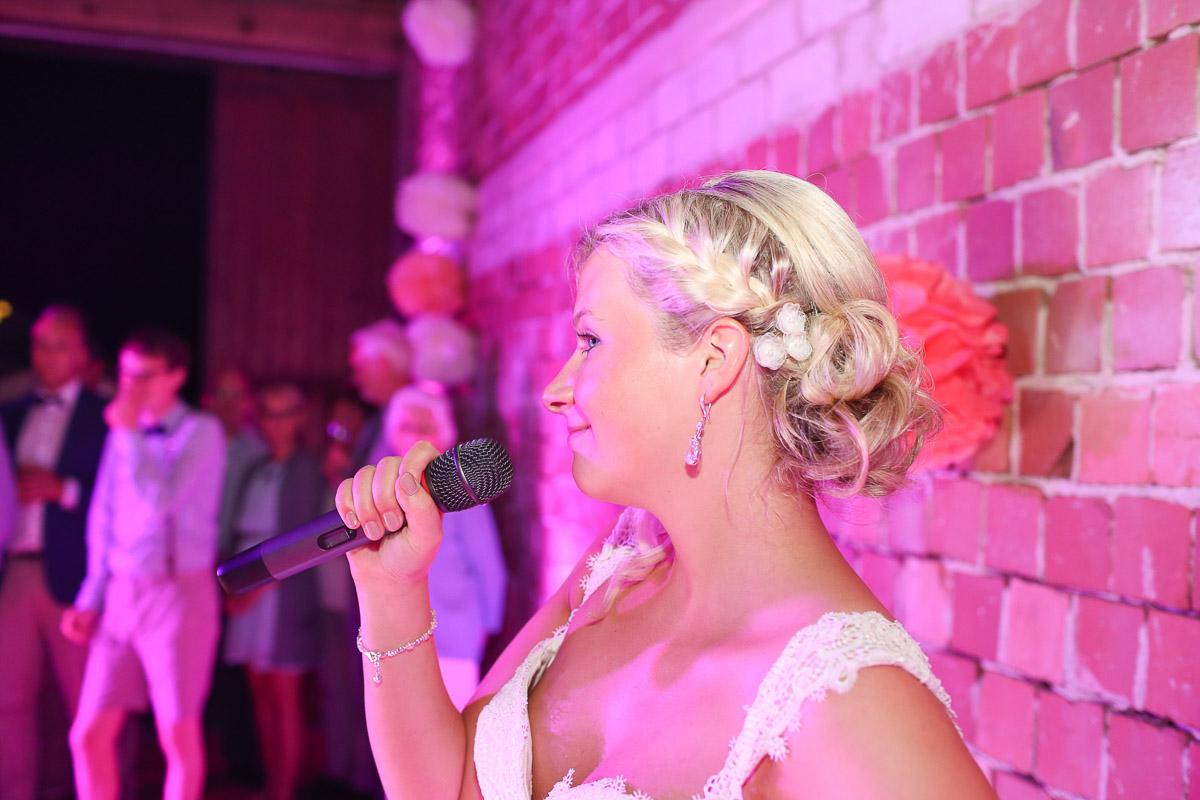 Hochzeitsfotograf-Bielefeld-2015-47