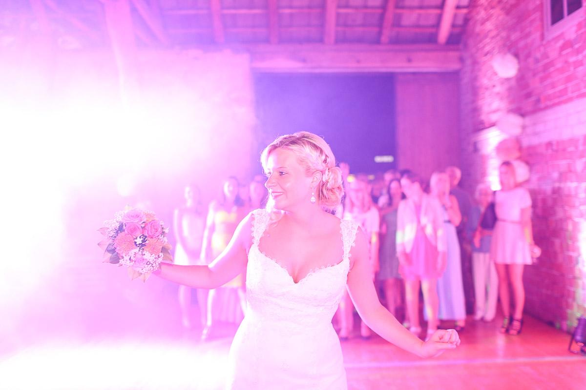 Hochzeitsfotograf-Bielefeld-2015-50