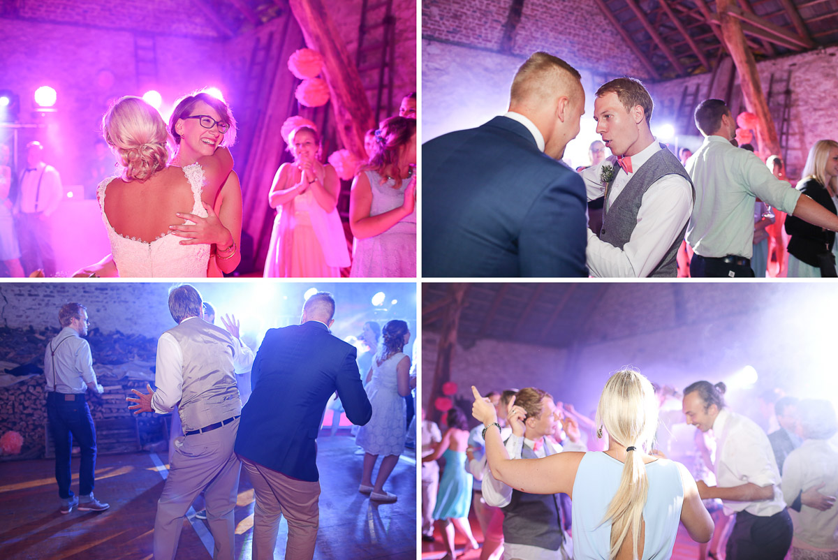 Hochzeitsfotograf-Bielefeld-2015-51