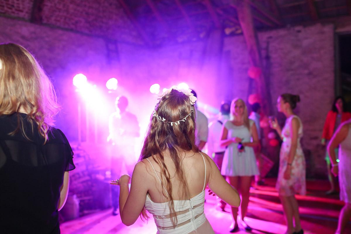 Hochzeitsfotograf-Bielefeld-2015-53