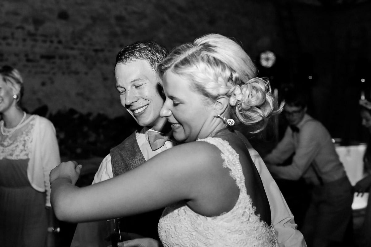 Hochzeitsfotograf-Bielefeld-2015-55