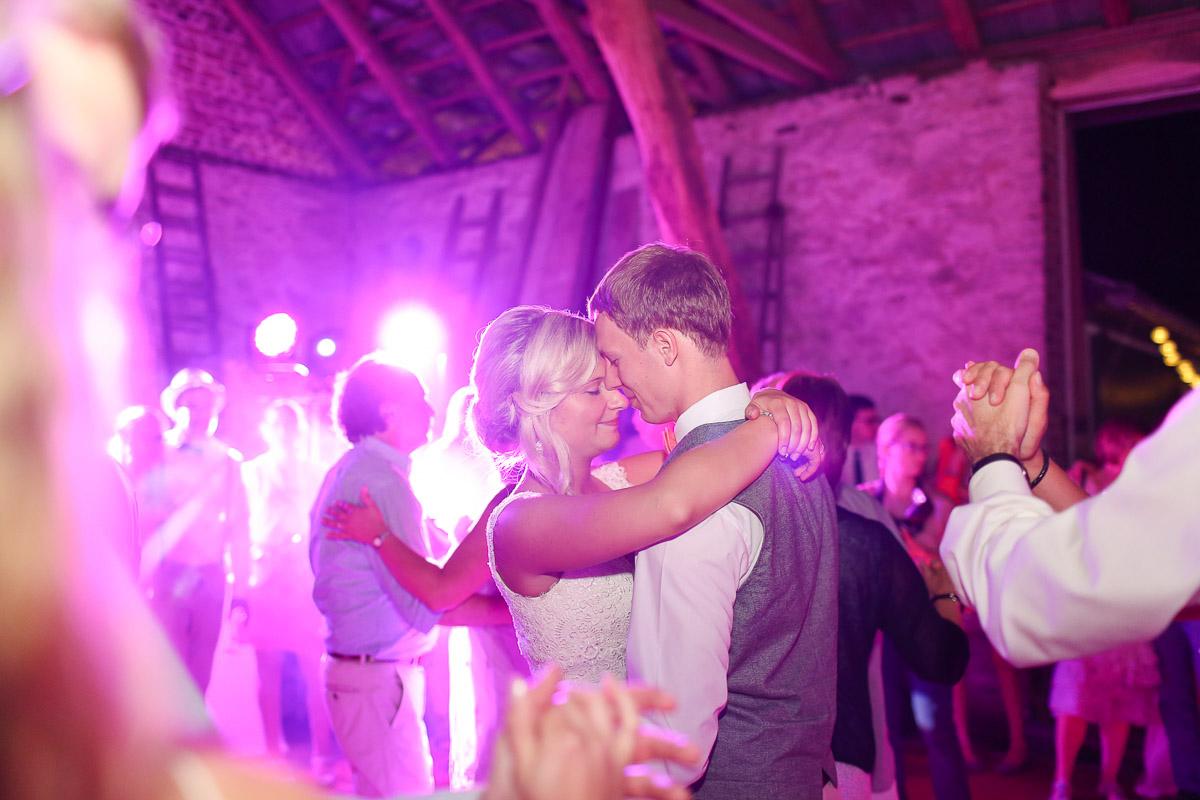 Hochzeitsfotograf-Bielefeld-2015-56