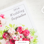 Cover Wedding Inspiration-1