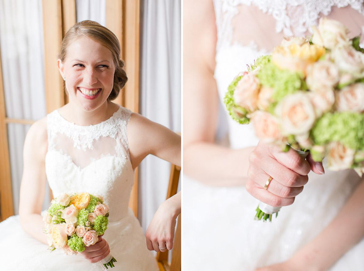 Hochzeitsfotograf-Bielefeld-2016-04-23007