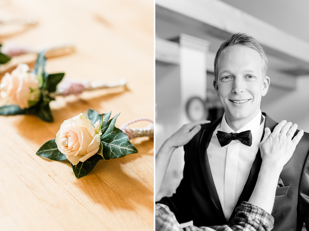 Hochzeitsfotograf-Bielefeld-2016-04-23017