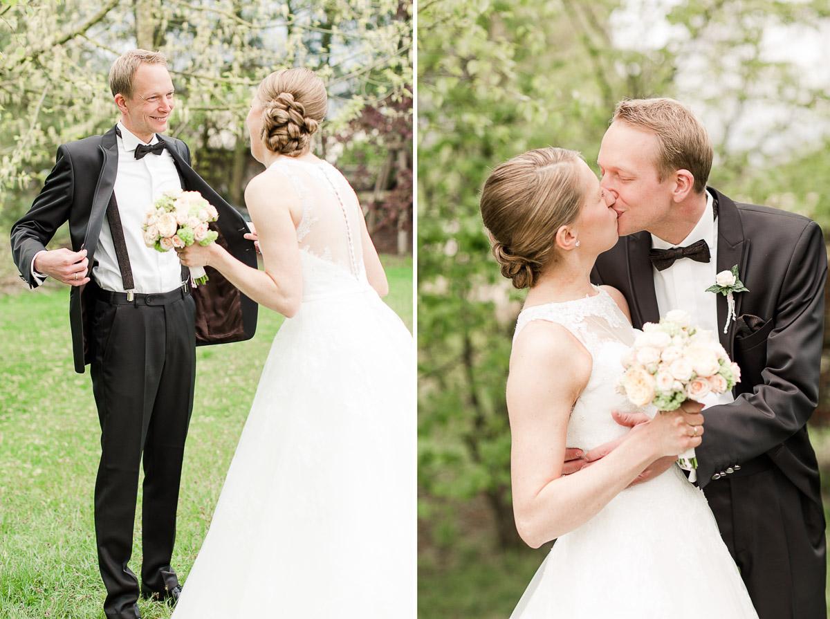 Hochzeitsfotograf-Bielefeld-2016-04-23019