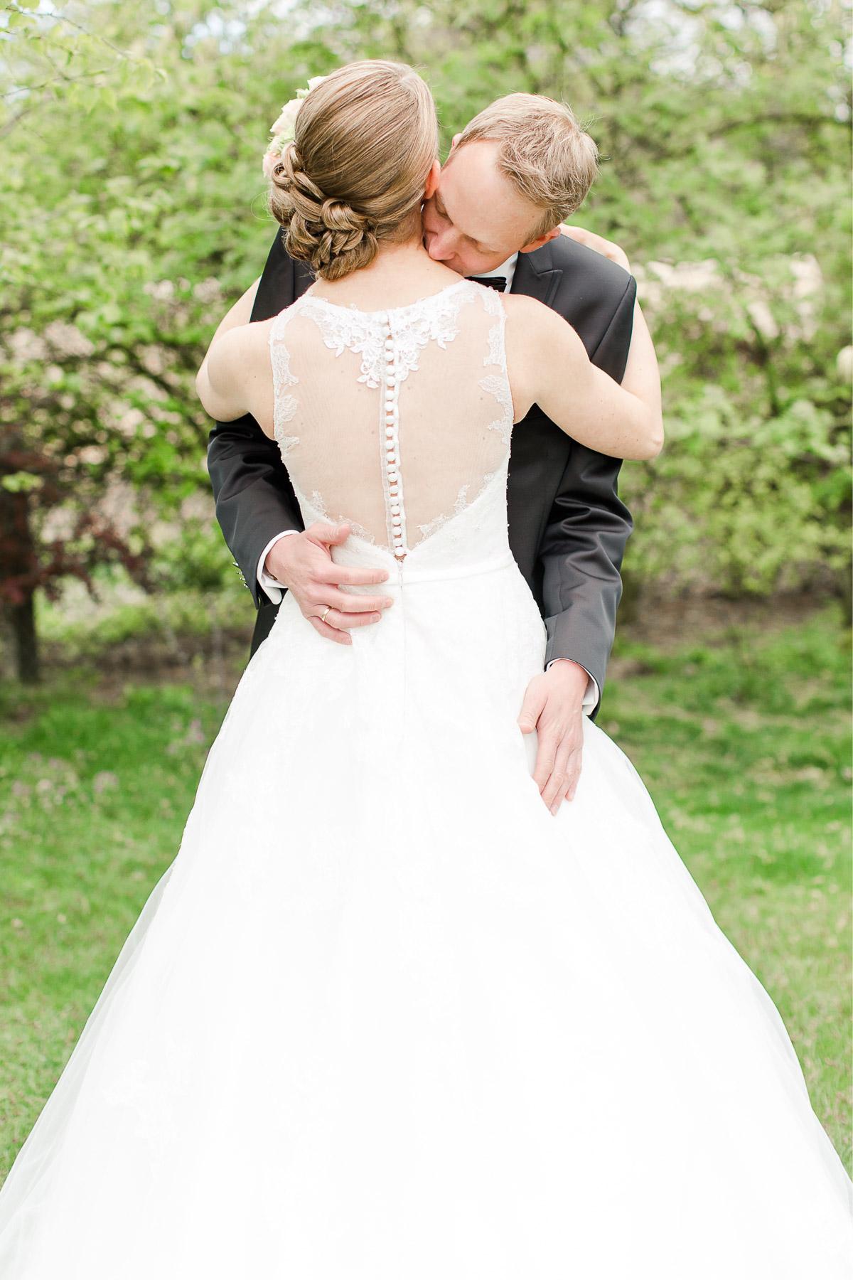 Hochzeitsfotograf-Bielefeld-2016-04-23021