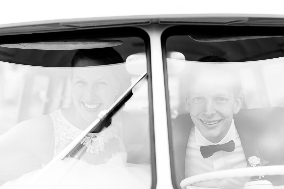 Hochzeitsfotograf-Bielefeld-2016-04-23024