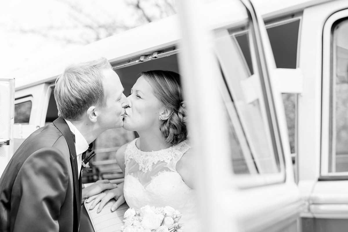 Hochzeitsfotograf-Bielefeld-2016-04-23026