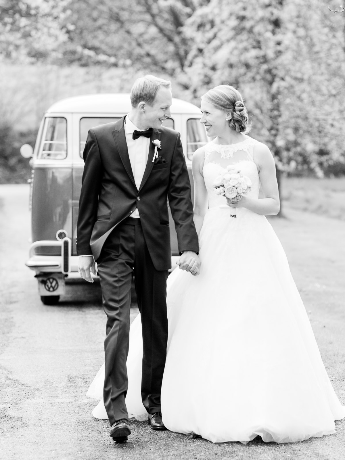 Hochzeitsfotograf-Bielefeld-2016-04-23027