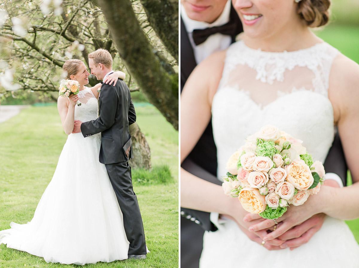 Hochzeitsfotograf-Bielefeld-2016-04-23028