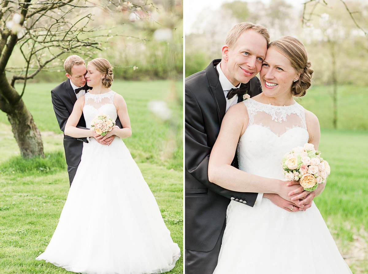 Hochzeitsfotograf-Bielefeld-2016-04-23029