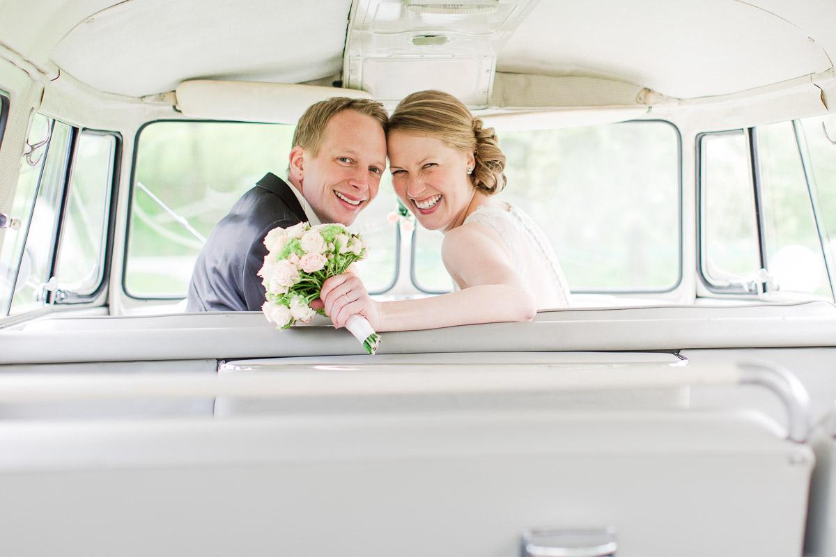 Hochzeitsfotograf-Bielefeld-2016-04-23031
