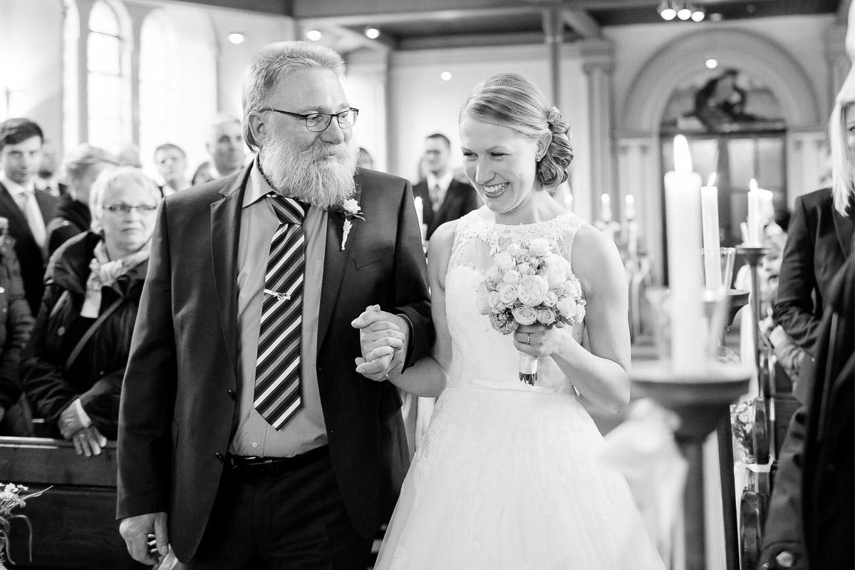Hochzeitsfotograf-Bielefeld-2016-04-23039