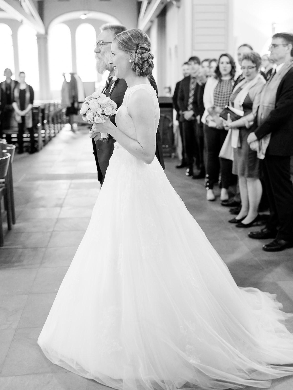 Hochzeitsfotograf-Bielefeld-2016-04-23040