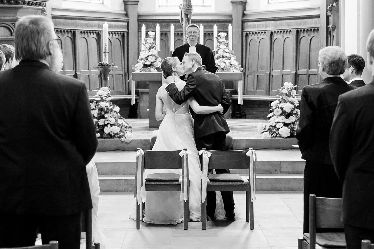 Hochzeitsfotograf-Bielefeld-2016-04-23041
