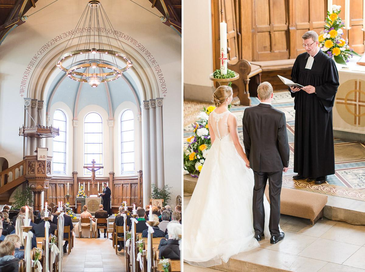 Hochzeitsfotograf-Bielefeld-2016-04-23042
