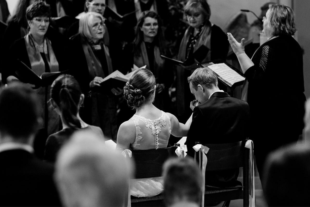 Hochzeitsfotograf-Bielefeld-2016-04-23043