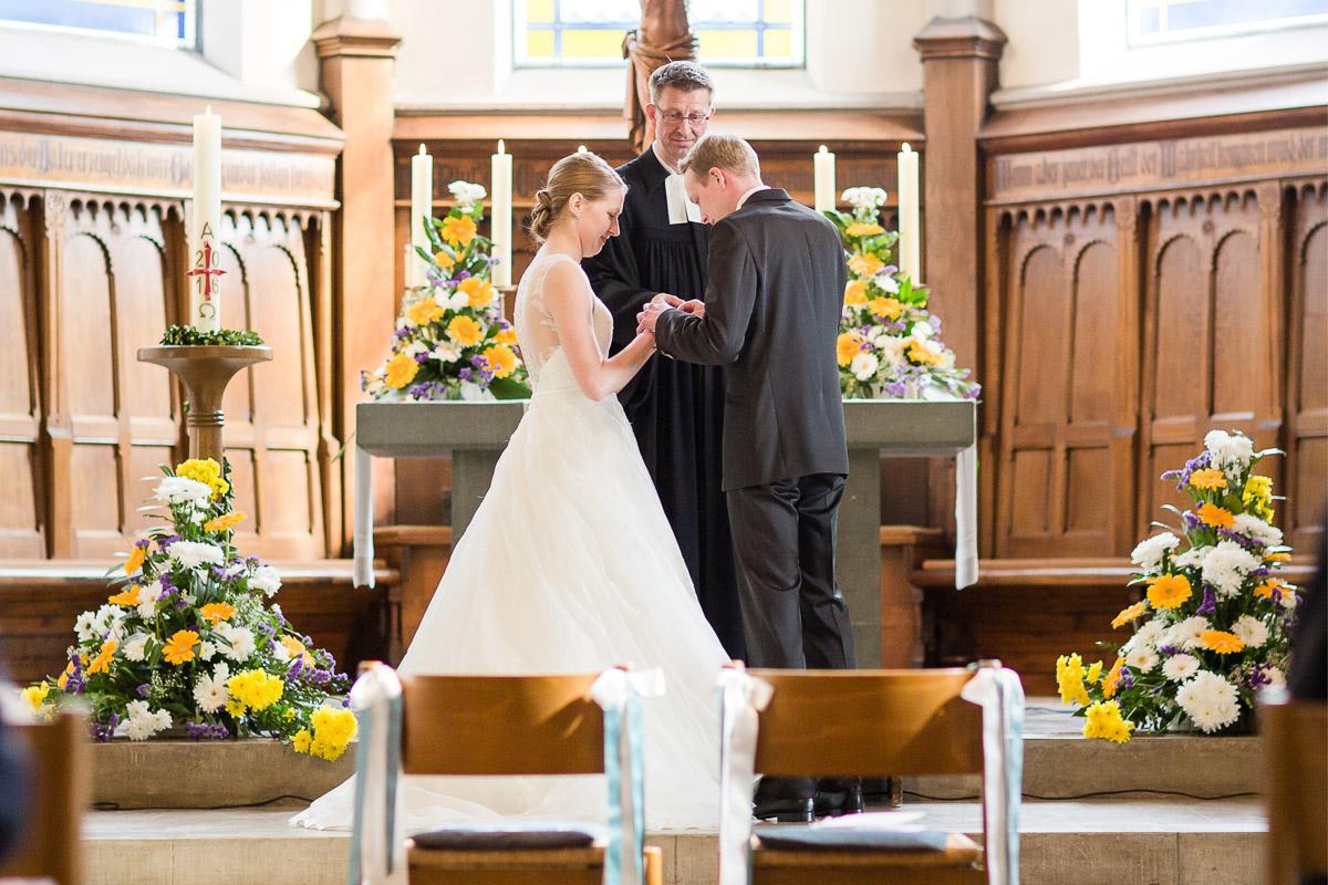 Hochzeitsfotograf-Bielefeld-2016-04-23046