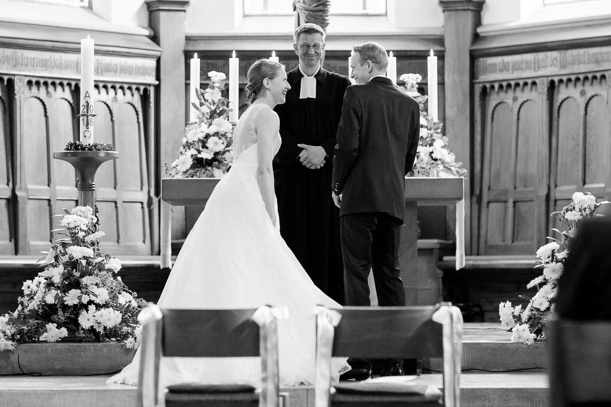 Hochzeitsfotograf-Bielefeld-2016-04-23048