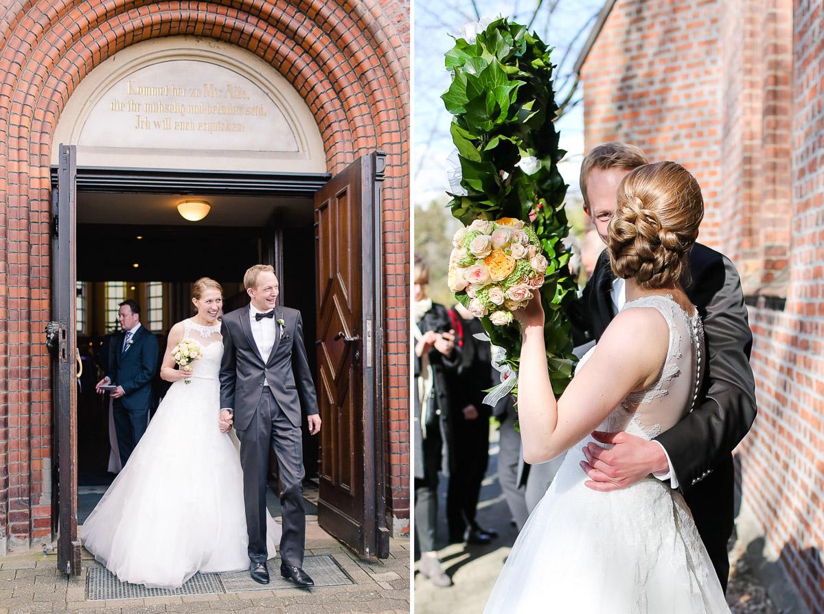 Hochzeitsfotograf-Bielefeld-2016-04-23050