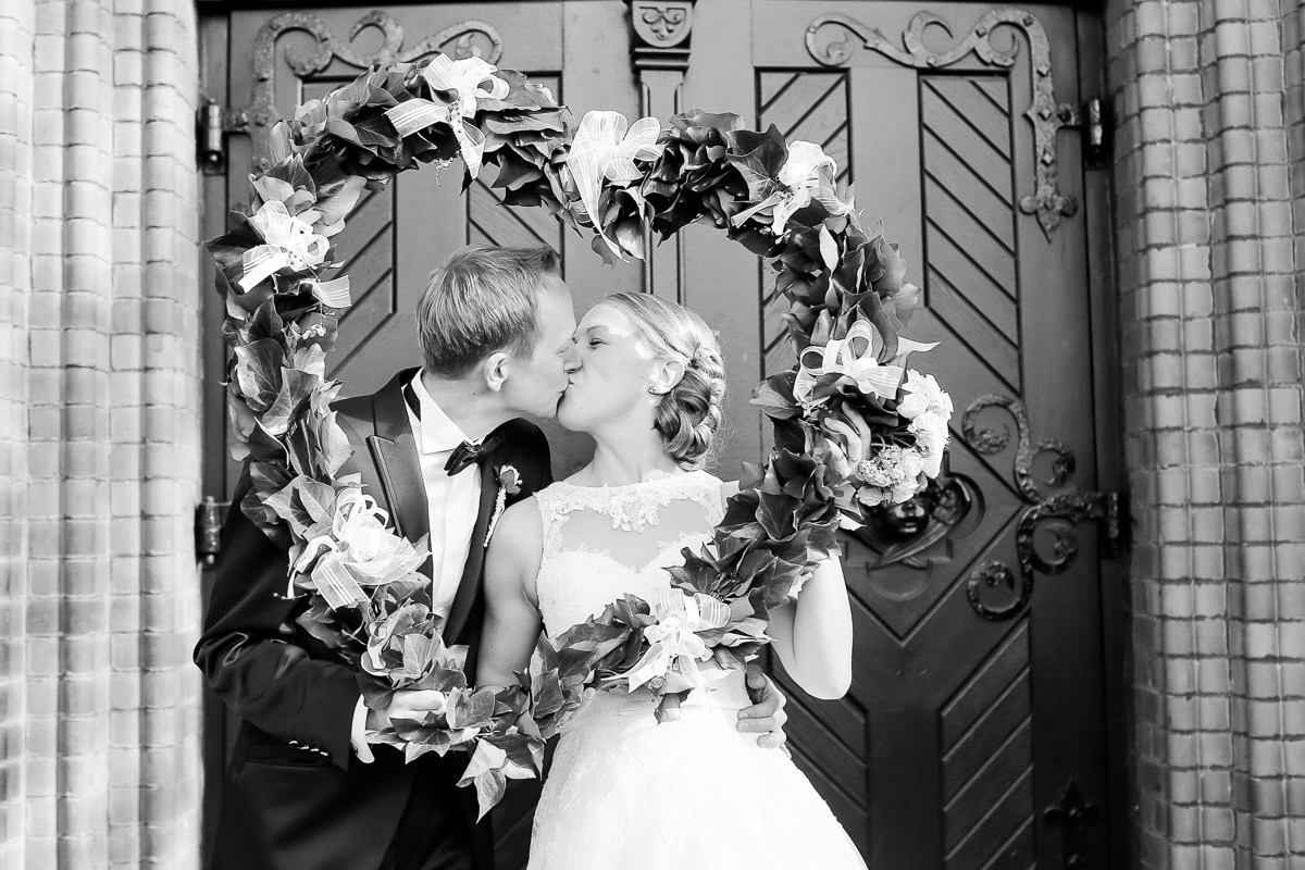Hochzeitsfotograf-Bielefeld-2016-04-23051