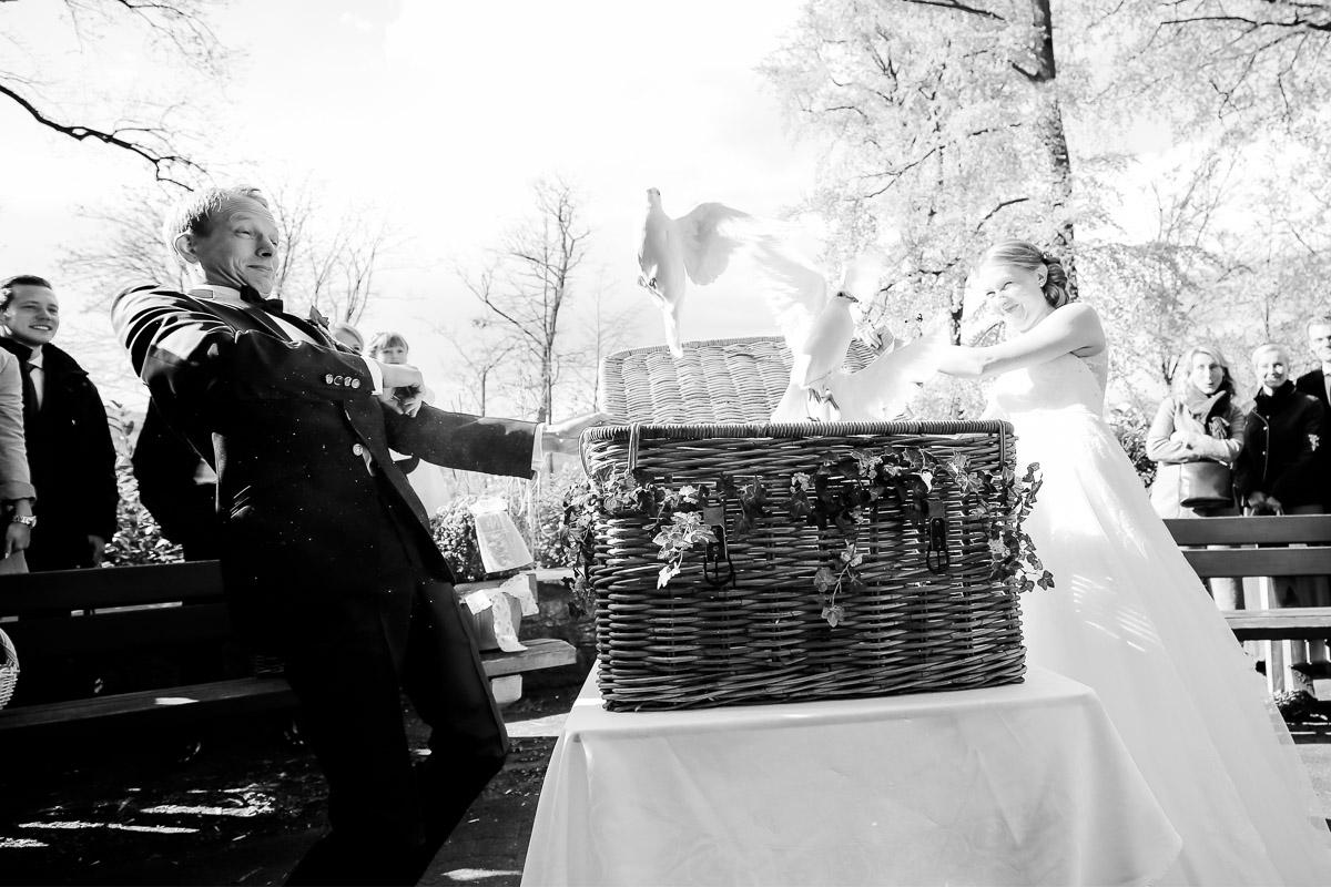 Hochzeitsfotograf-Bielefeld-2016-04-23055
