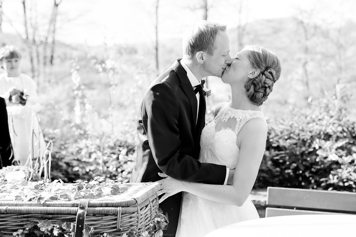 Hochzeitsfotograf-Bielefeld-2016-04-23056
