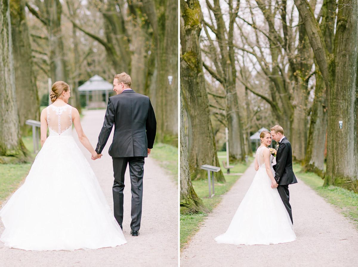 Hochzeitsfotograf-Bielefeld-2016-04-23058