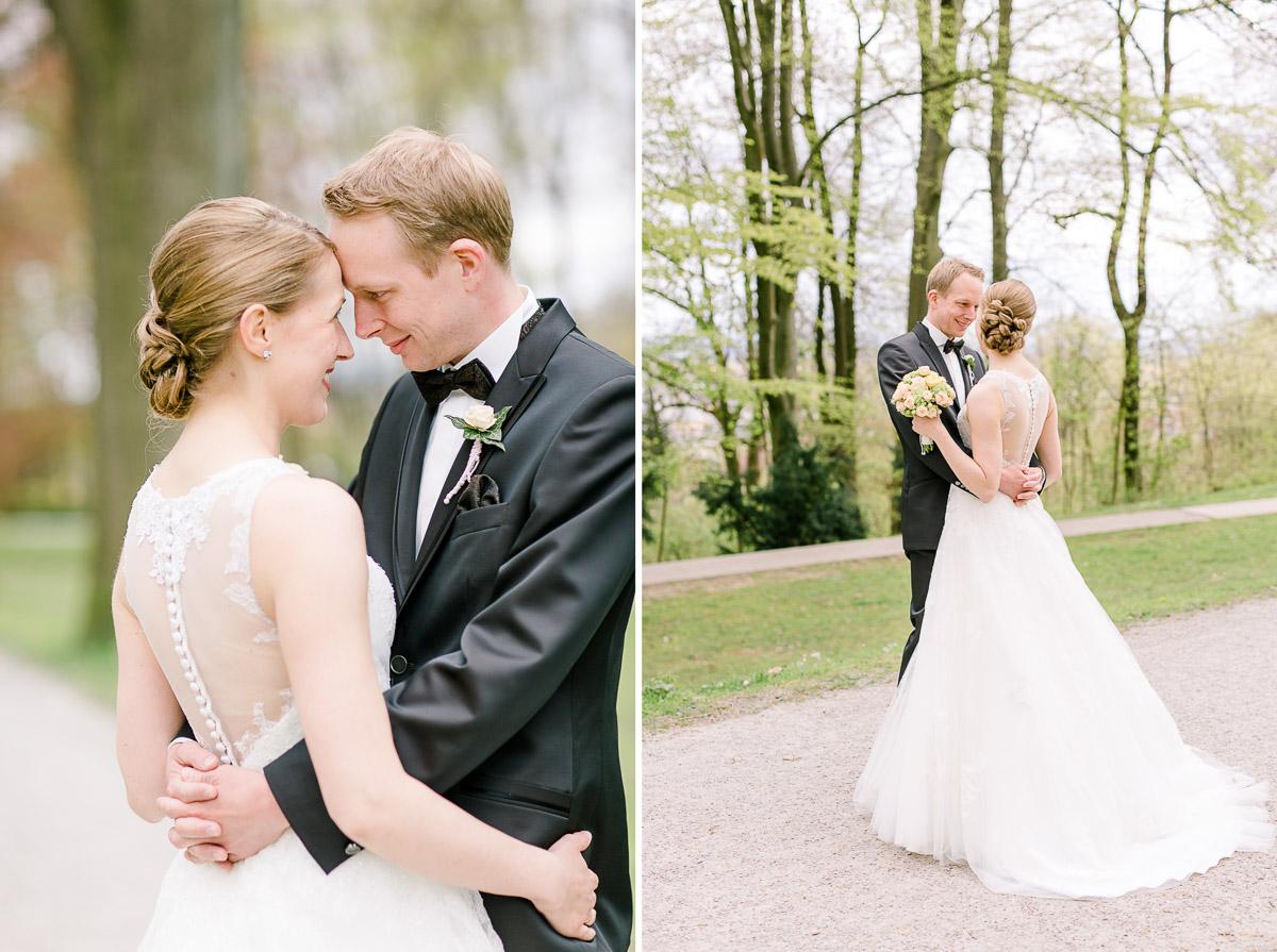 Hochzeitsfotograf-Bielefeld-2016-04-23060