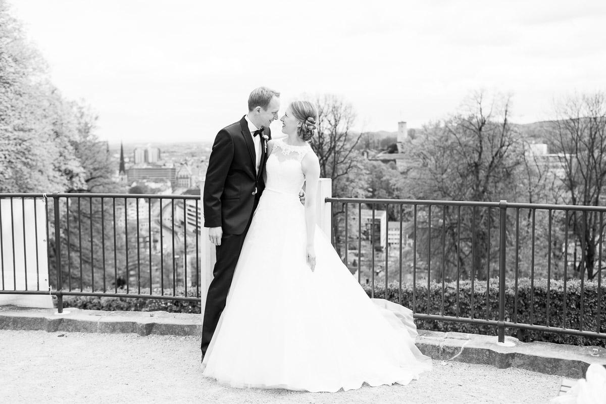Hochzeitsfotograf-Bielefeld-2016-04-23062