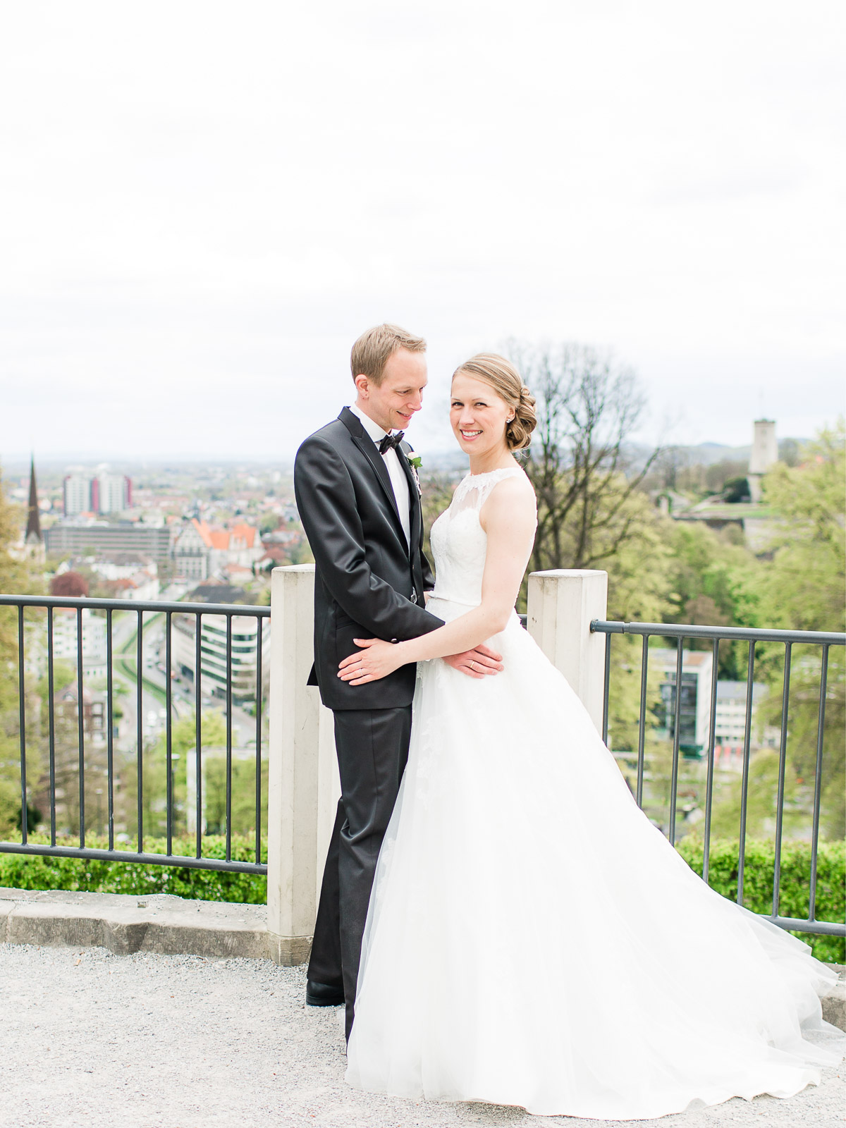 Hochzeitsfotograf-Bielefeld-2016-04-23063