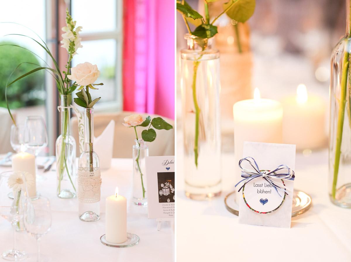 Hochzeitsfotograf-Bielefeld-2016-04-23064
