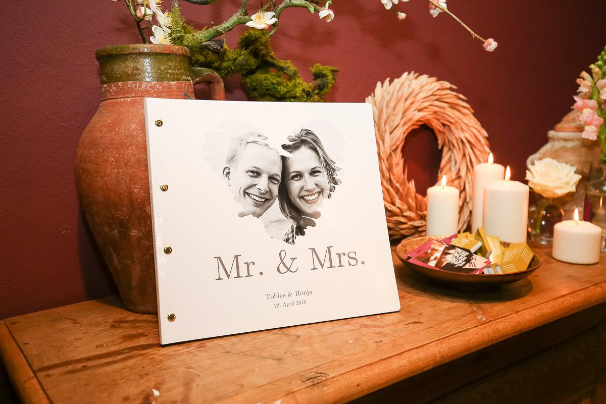 Hochzeitsfotograf-Bielefeld-2016-04-23067