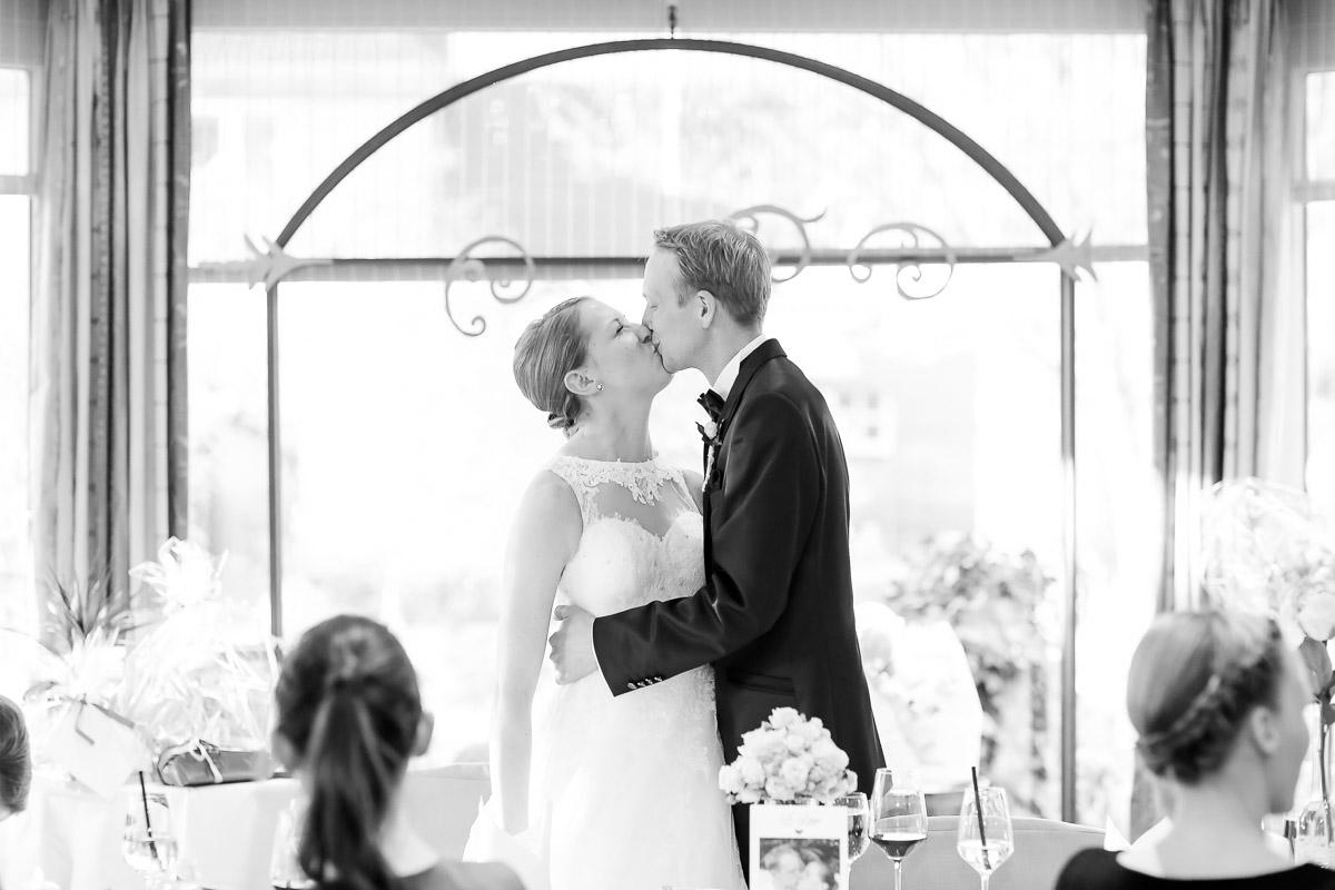 Hochzeitsfotograf-Bielefeld-2016-04-23074