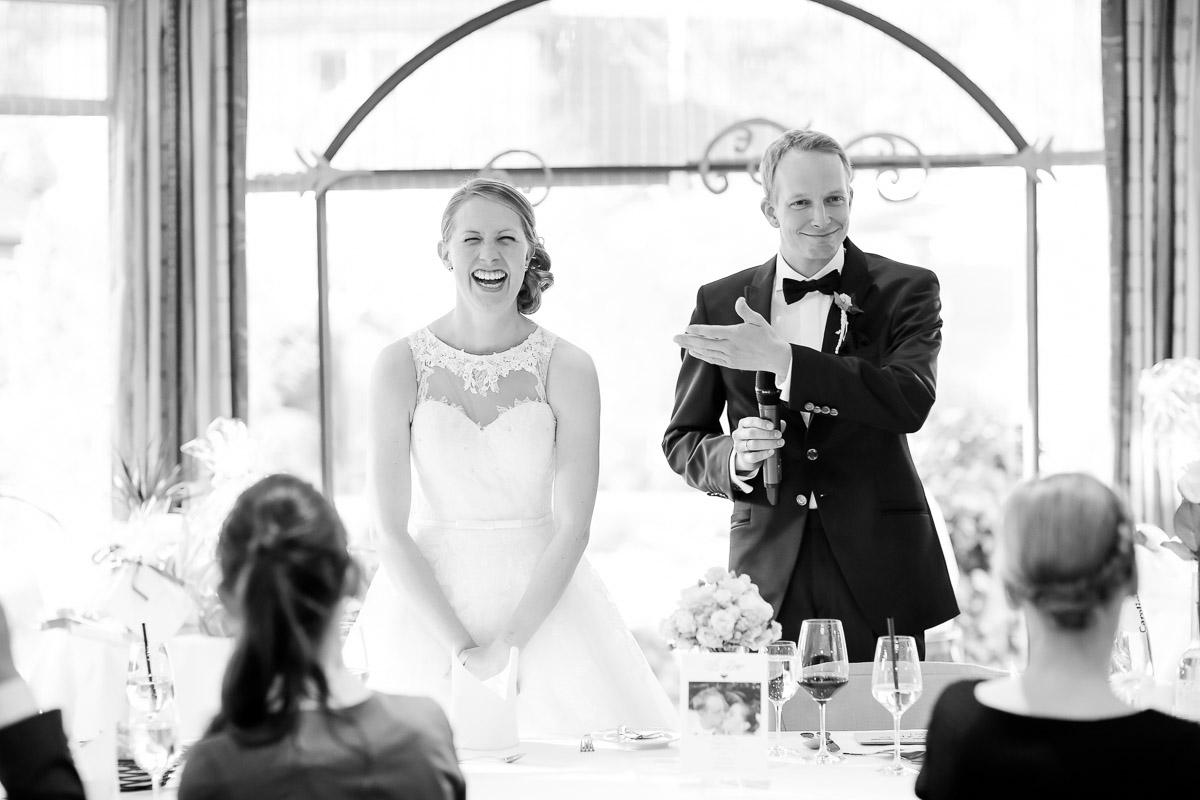 Hochzeitsfotograf-Bielefeld-2016-04-23075