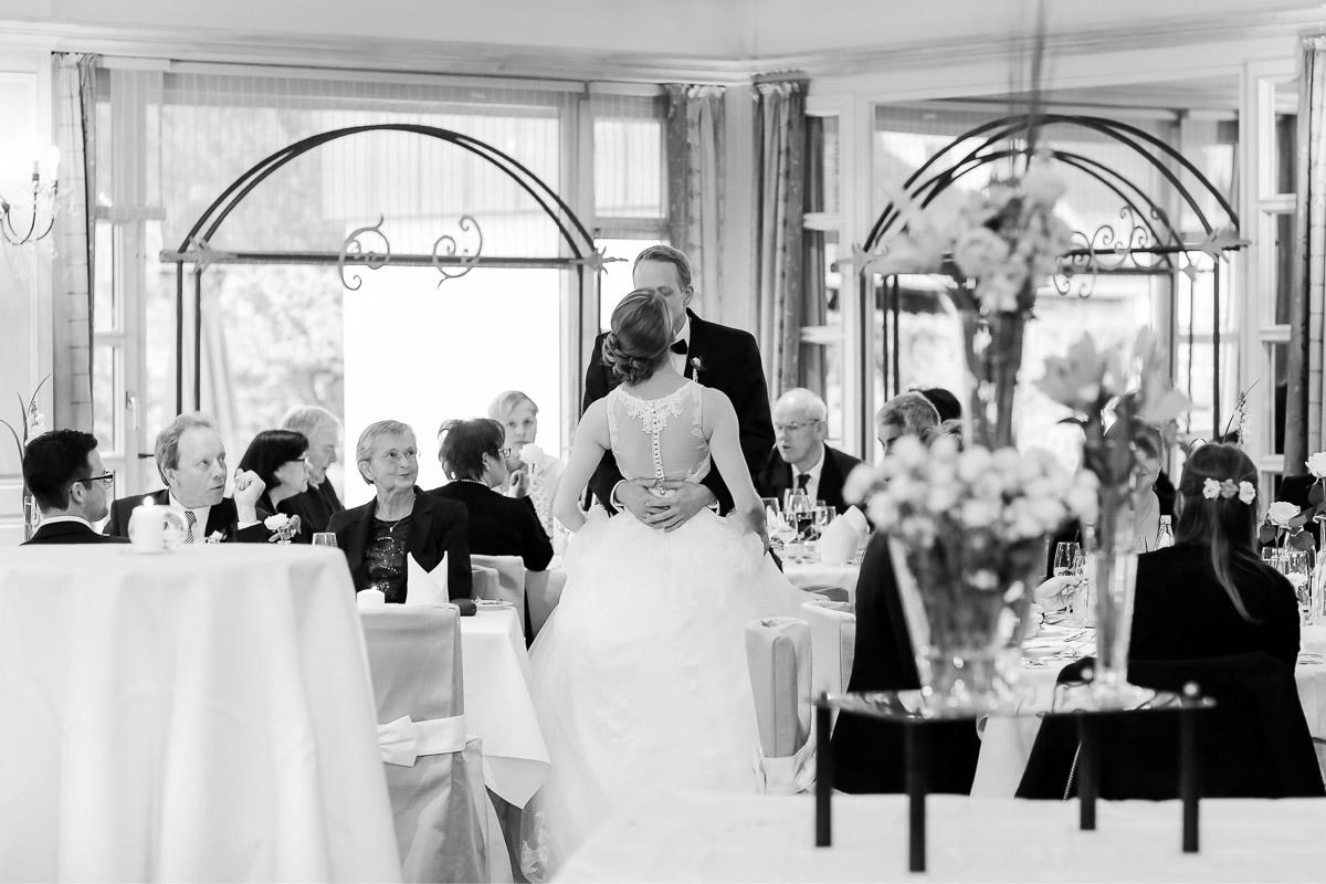 Hochzeitsfotograf-Bielefeld-2016-04-23076
