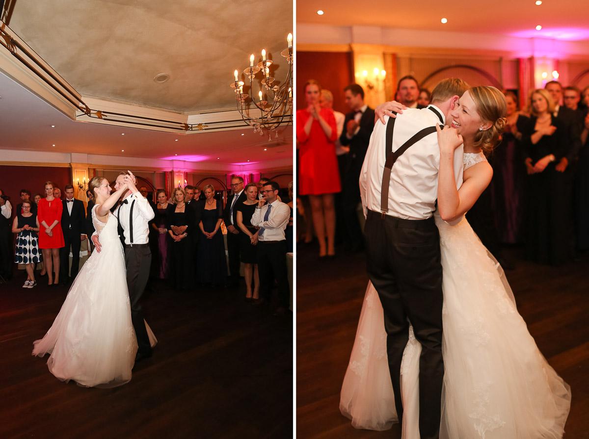 Hochzeitsfotograf-Bielefeld-2016-04-23079