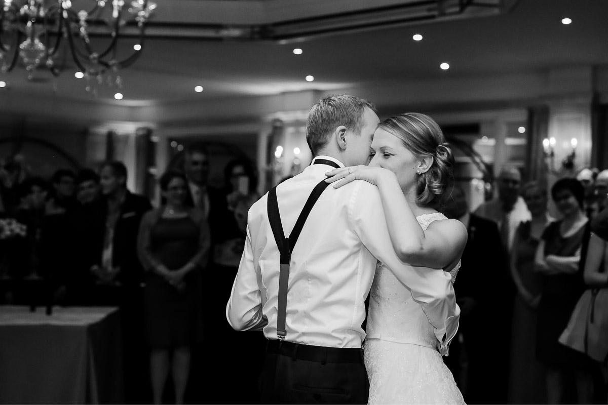 Hochzeitsfotograf-Bielefeld-2016-04-23081