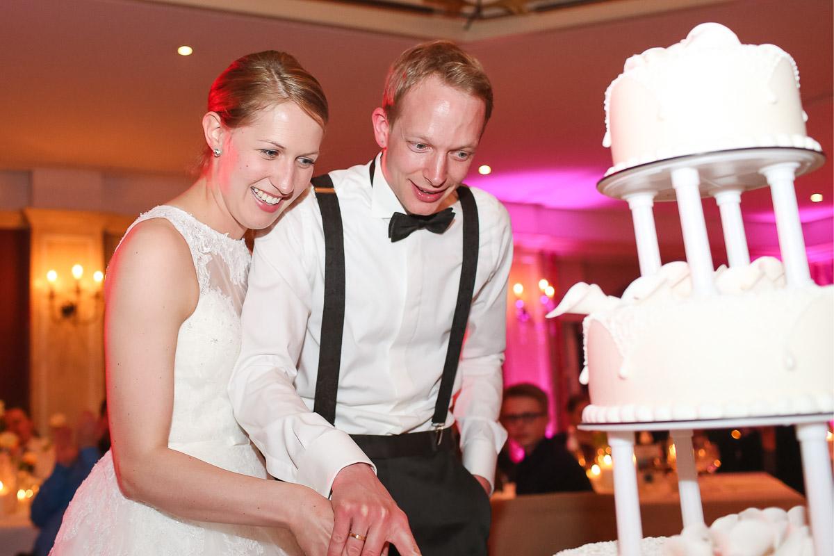 Hochzeitsfotograf-Bielefeld-2016-04-23084