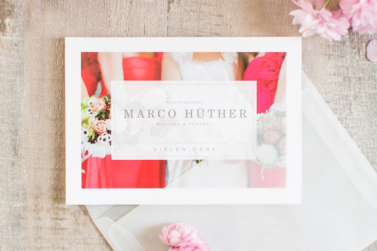 Marco Huether Fotograf Hochzeitsfotos Verpackung 06