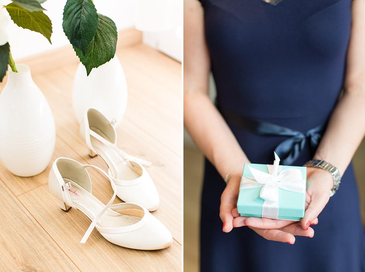 Hochzeitsfotograf-Bünde-2016-05_0140