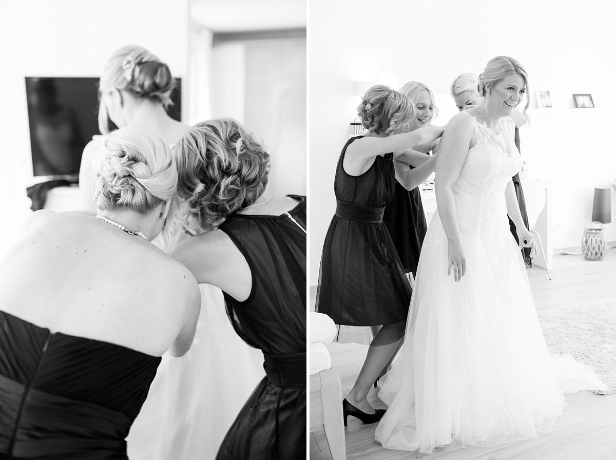 Hochzeitsfotograf-Bünde-2016-05_0144