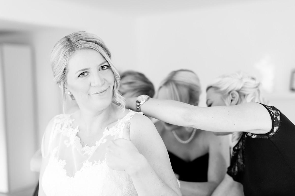 Hochzeitsfotograf-Bünde-2016-05_0145