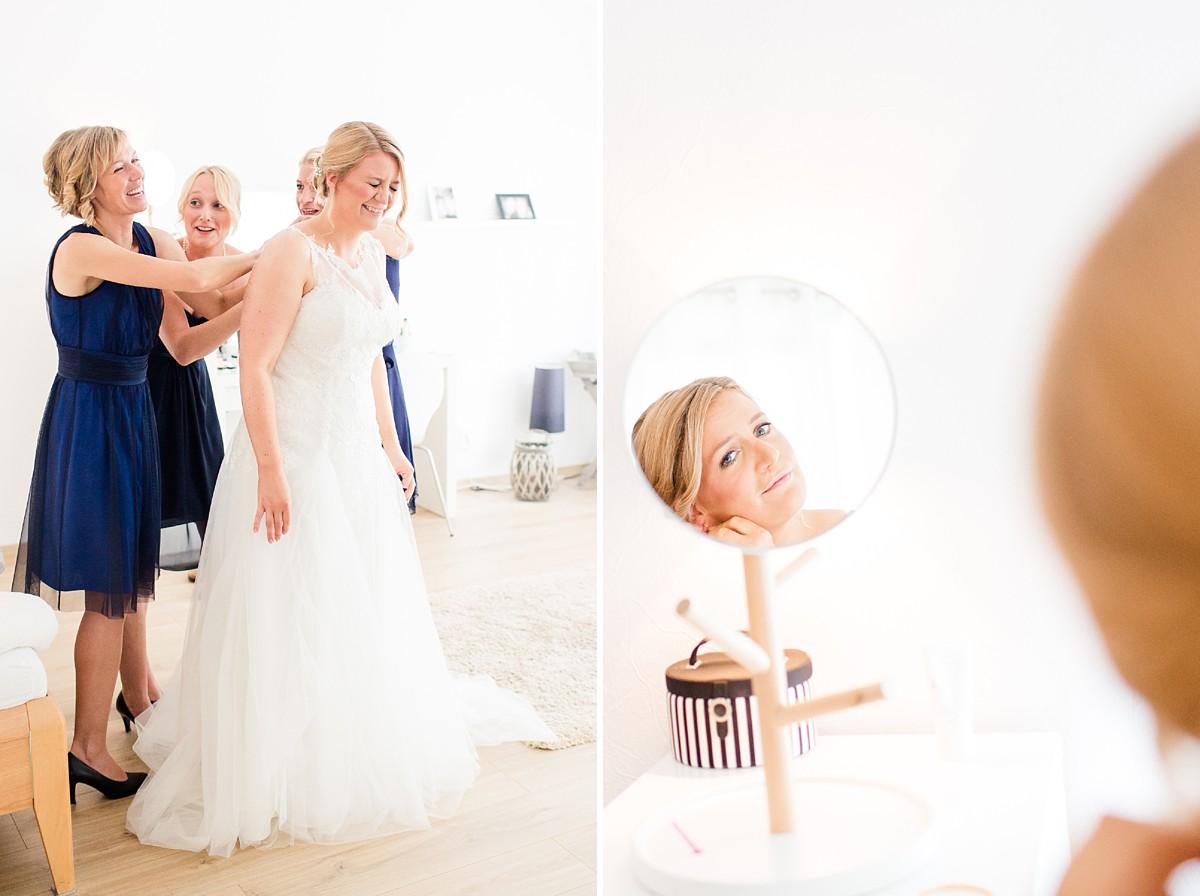 Hochzeitsfotograf-Bünde-2016-05_0147